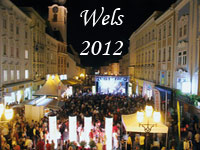 wels-natale